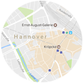 autoaufbereitung-hannover-maps