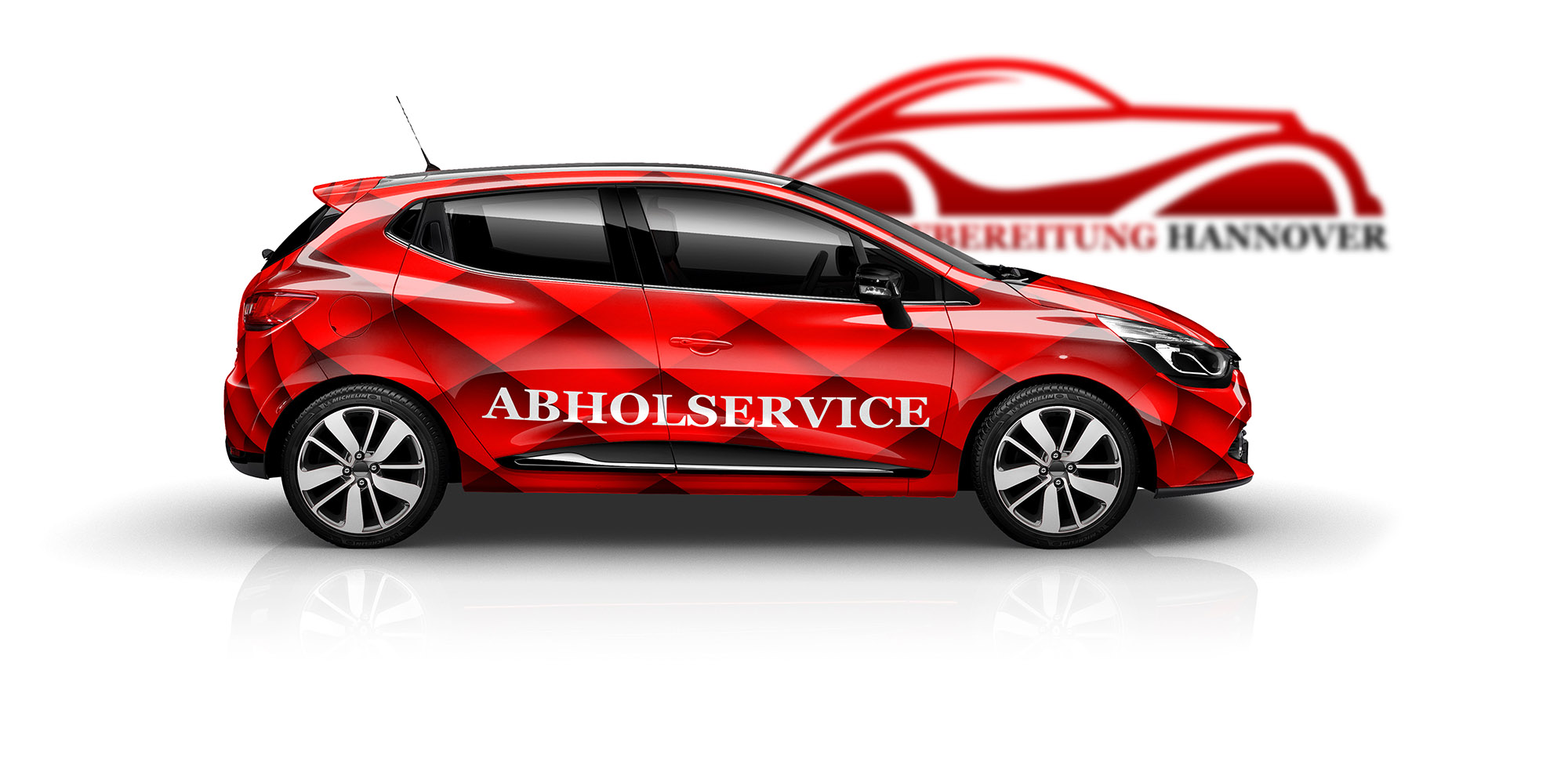 autoaufbereitung-hannover-abholservice